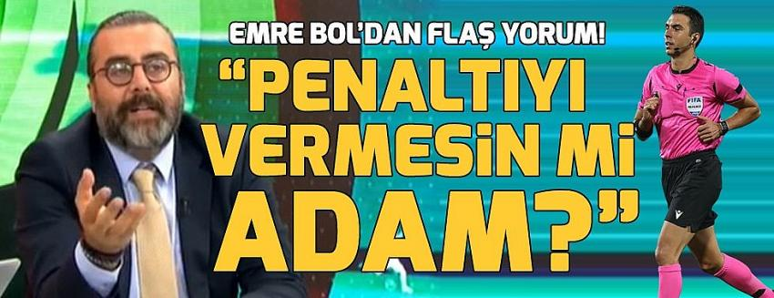 BU ADAM RİZELİ. AMA FENER TETİKÇİSİ. VİDEO