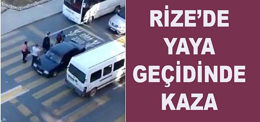 Rize
